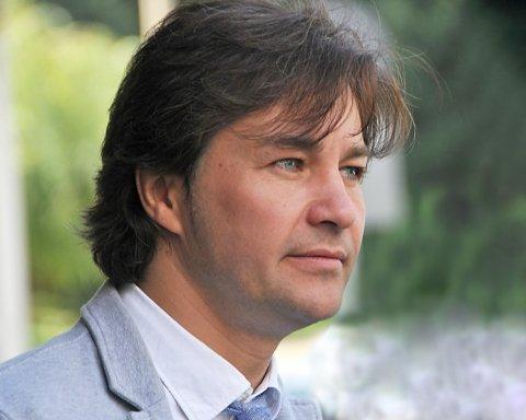 VIP-сервіс для Нищука: з'явилися подробиці офіційного візиту міністра