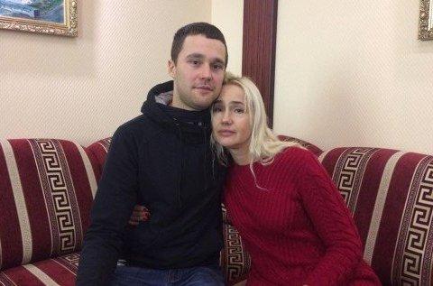 Украинцы, покинувшие Крым, рассказали об ужасах оккупантов на полуострове