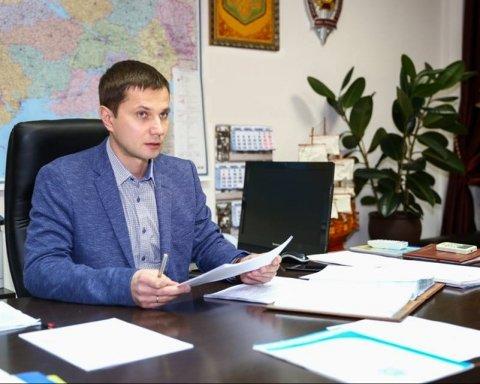 Зухвале викрадення людей у Києві: з'явилися нові подробиці