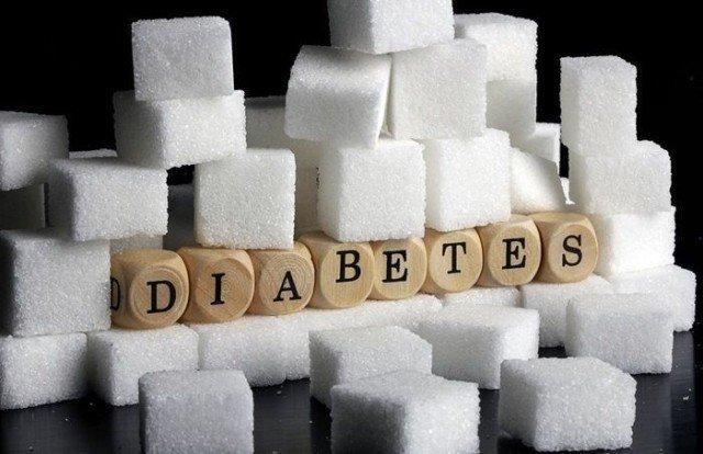 Медики назвали первые признаки сахарного диабета