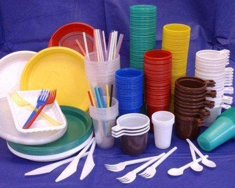 Медики назвали різновид посуду, який вбиває здоров'я
