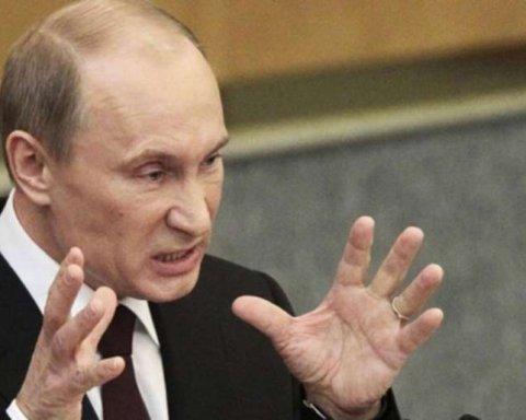 Раскрыт план нападения РФ на Украину: ударят по трём направлениям