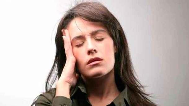 ТОП-5 продуктов, которые избавляют от головной боли