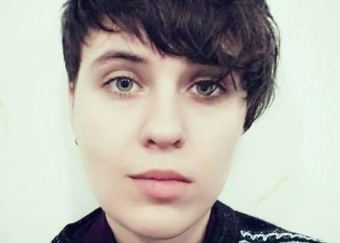 Молодую киевлянку, которую искали несколько недель подряд, нашли мертвой