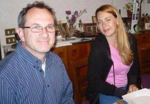 Убивство українки в Італії: стали відомі нові подробиці