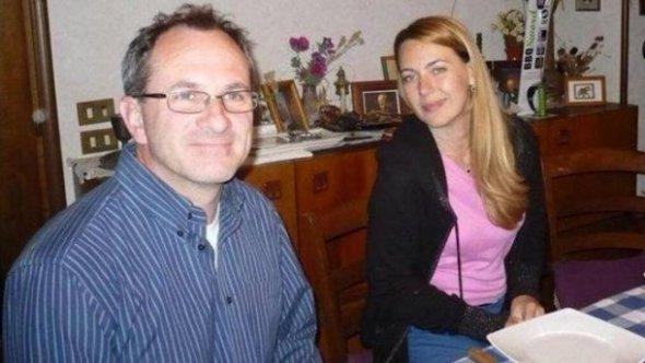 Убийство украинки в Италии: стали известны новые подробности