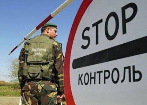 До українського кордону стягнули багато військових: що відбувається