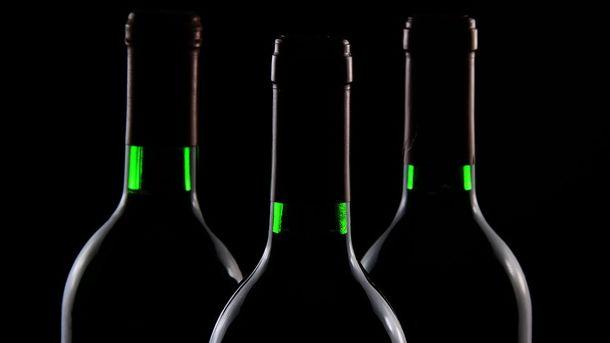 Медики вказали на небезпечну властивість алкоголю