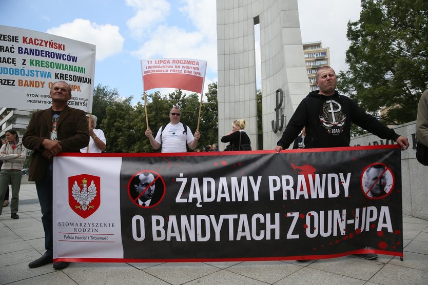 Польский закон искажает историю, считают вцентре исследования Холокоста