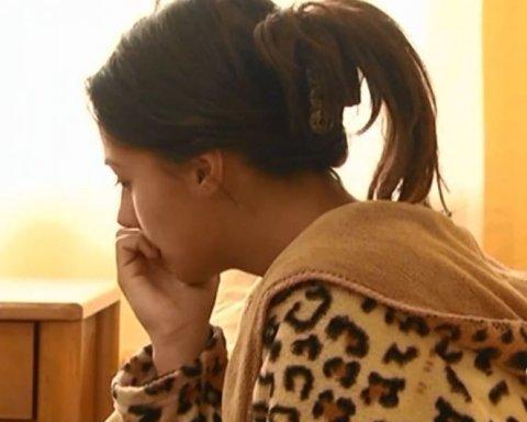 »Вцепилась в волосы и била по всему телу»: появились подробности драки закарпатских школьниц