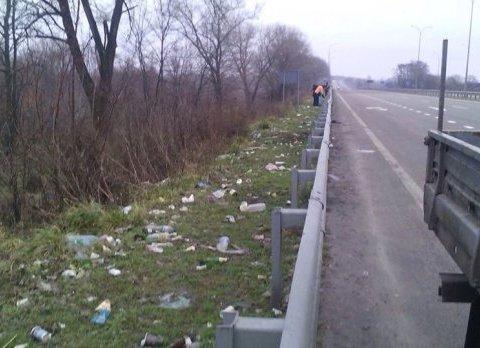 Ще один штраф для водіїв хочуть запровадити в Україні