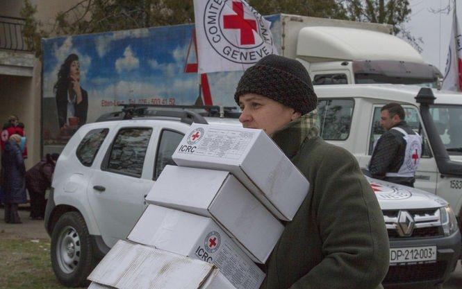 Из РФ в Украинское государство вернулись 13 детей-сирот— Тука