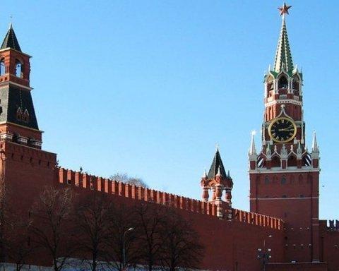 Серого кардинала Путина убирают из «ДНР-ЛНР»: в России сообщили сенсацию