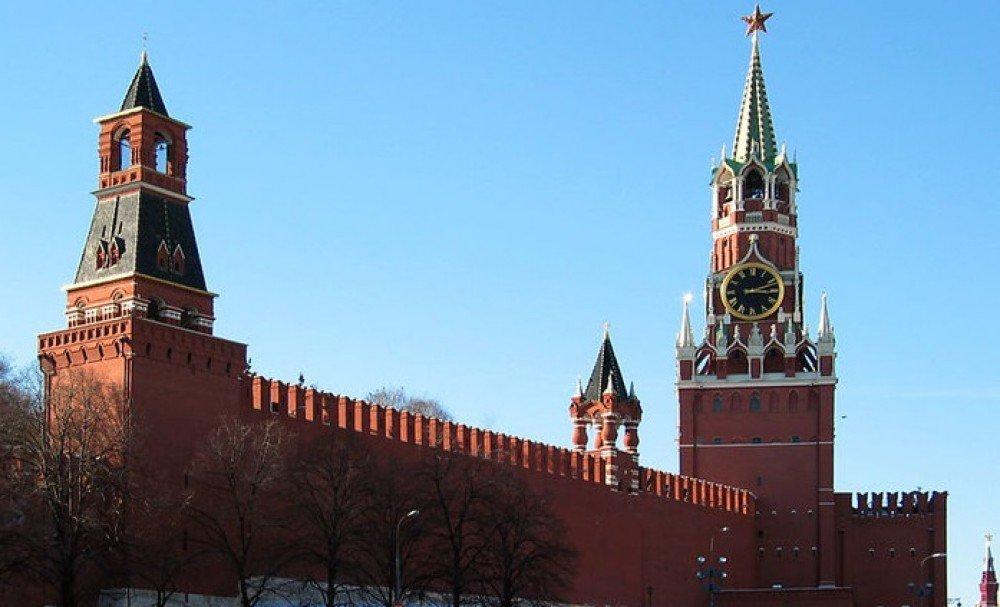 У Росії оцінили можливість військового перевороту в Кремлі