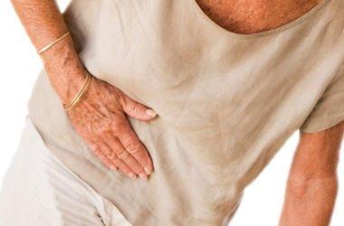 Як розпізнати підступне захворювання печінки