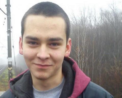 Ищут вторые сутки: киевлян просят помочь разыскать пропавшего подростка