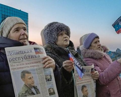 Без дозволів і патентів: жителів окупованого Донбасу відправлятимуть на роботу у Росію