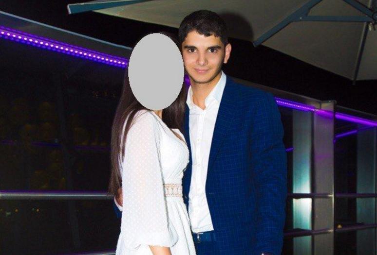 Трагедія у Харкові: водій-мажор отримав права лише три тижні тому