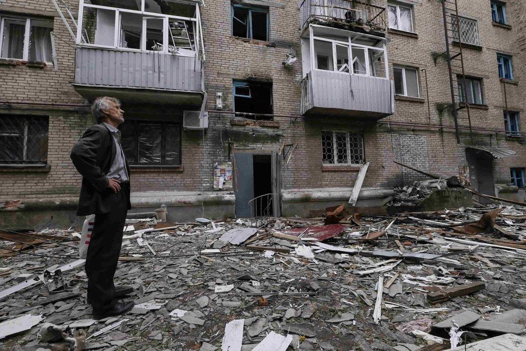 До чего боевики довели Донбасс: появилось фото, которое объясняет все