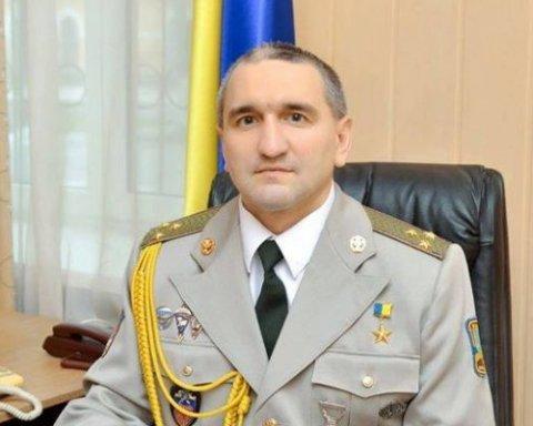 Генерал ЗСУ назвав спосіб завершити війну на Донбасі за два дні