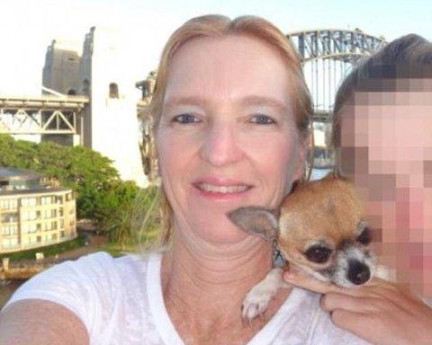 Жінка навмисно отруїла двох дітей заради 1 мільйона страховки