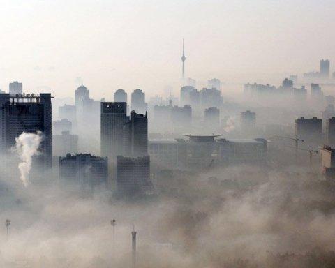 Життя в мегаполісах зводить з розуму: вчені здивували дослідженням