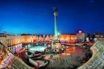 Эти города могут присоединить к Киеву в ближайшее время