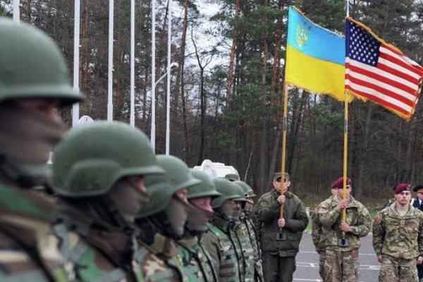 ВГенштабе рассекретили, какие ракеты США передадут Украине