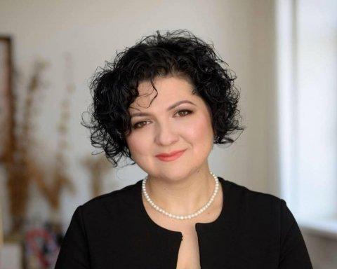 Украинцы поражены: 71 миллион прибыли получила «скромная» сестра Розенблата