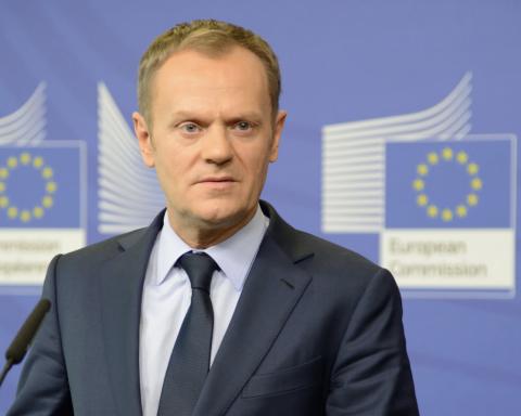 Туск готовий взяти участь в президентських виборах в Польщі