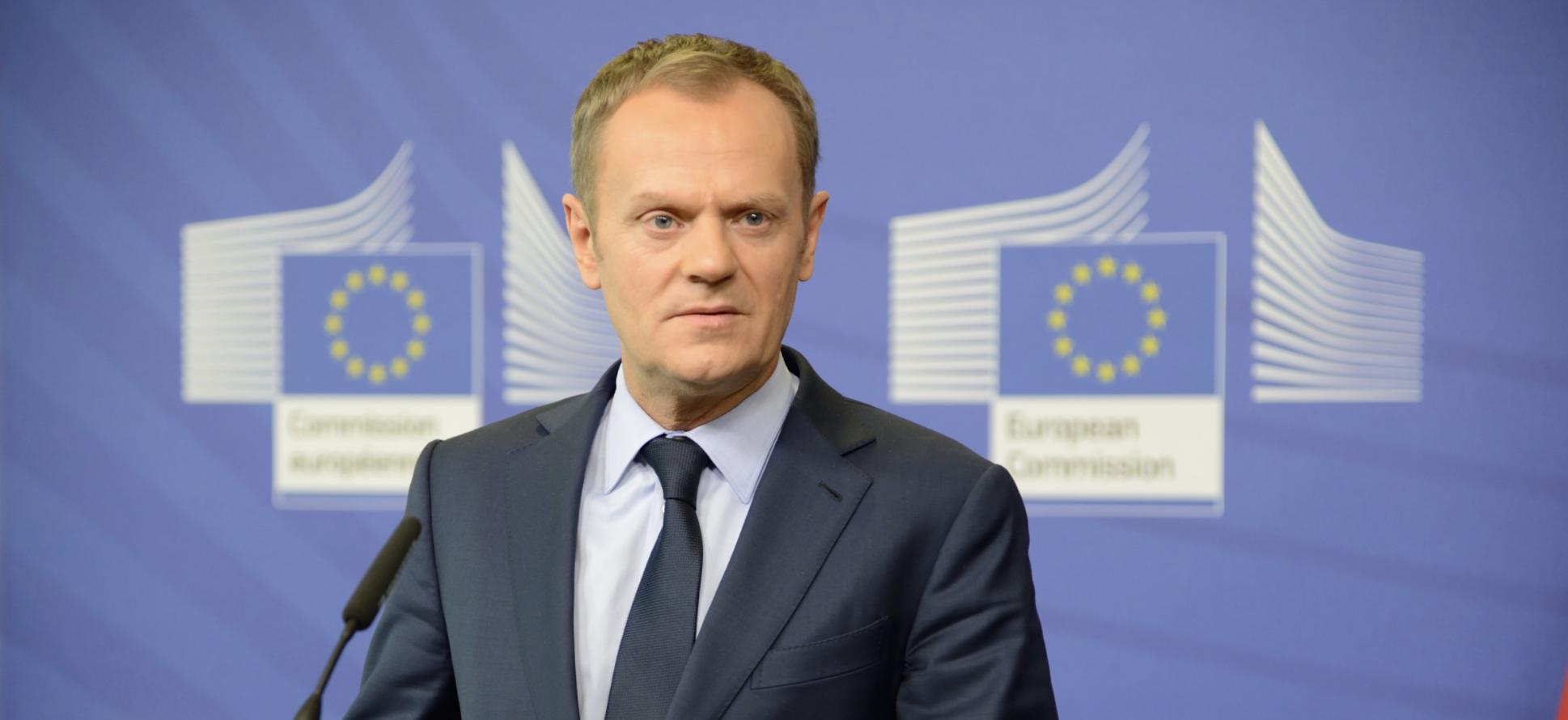 Євросоюз відзначив прогрес України у впровадженні системних реформ