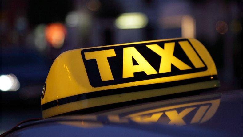 Українців вразили кількістю незаконних таксистів