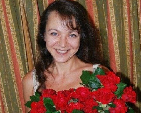 Моторошне вбивство таксистки: брат загиблої розповів подробиці
