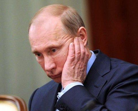 Известный бизнесмен предсказал смерть Путина: как это произойдет