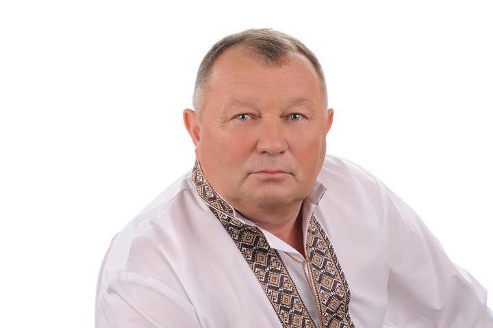 Підопічний Авакова влаштував російську вечірку в Києві