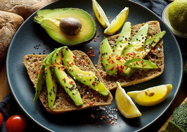 Ці вісім продуктів збережуть серце і судини здоровими