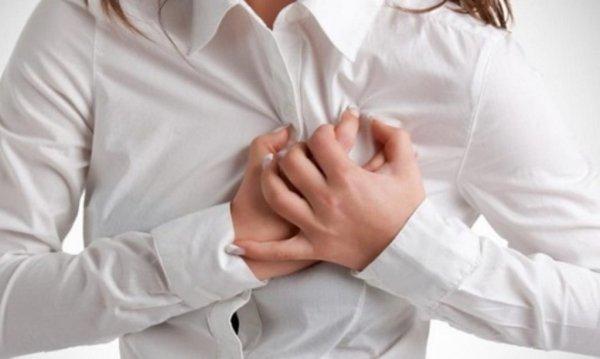 Как восстановить сердце после инфаркта: медики назвали действенные способы
