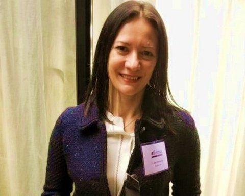 »Знай наших»: украинка стала лучшим гостиничным менеджером в Чикаго