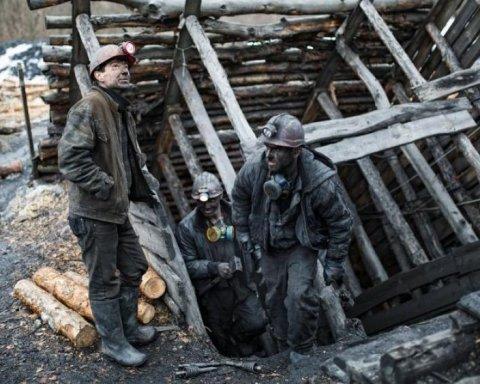 Між бойовиками на Донбасі виник новий конфлікт, є подробиці