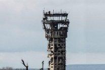 """П'ять років тому розпочались бої за Донецький аеропорт: все, що відомо про """"народження"""" кіборгів"""