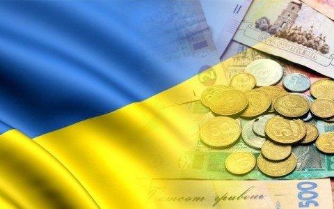 Україну може спіткати дефолт: екс-міністр пояснив чому