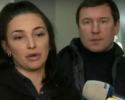 Обыск НАБУ квартиры Пимаховой: чиновница заявила о мести