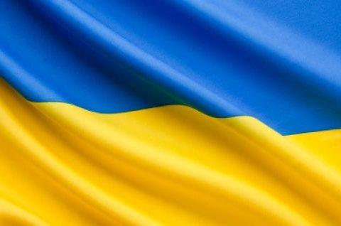Для раба рідної мови нема: киянам почали рекламувати українську мову (фото)