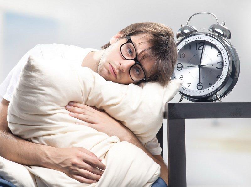 Вчені пояснили, чому вставати рано корисно для здоров'я