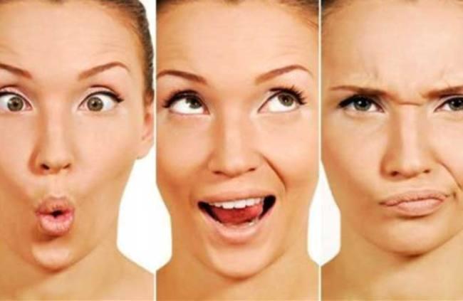 Ефективно омолодити обличчя допоможе цей спосіб