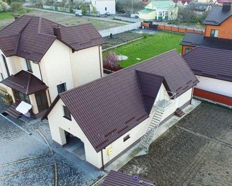 Роскошные дома, дорогие авто: журналисты показали украинцам имущество очередного судьи
