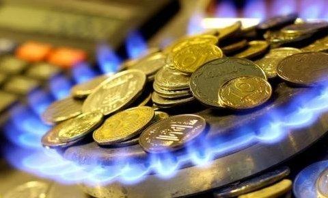 В Украине снова дорожает газ: названа цена