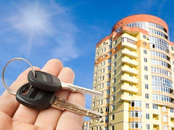 Цены на жилье в Украине начали расти: эксперты озвучили неутешительный прогноз