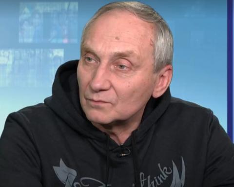 »Сразу в «герои»: освобожденный пленный объяснил, почему россияне воюют против сил АТО