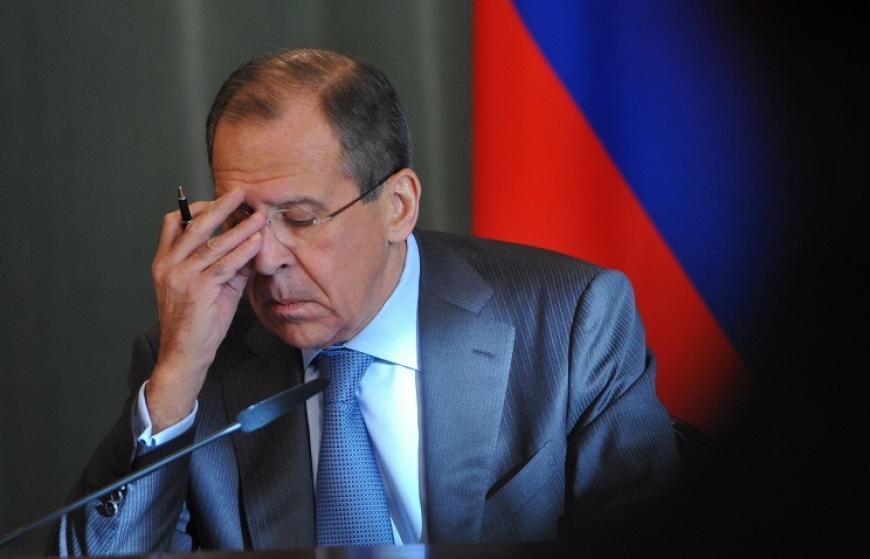 »Цинизм и малограмотность»: Кравчук объяснил дерзкие выпады Кремля